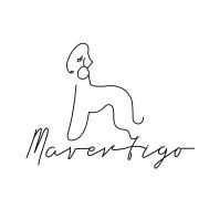 Mavertigo